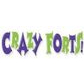 Crazy Forts! coupons