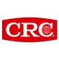 CRC Industries coupons