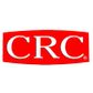 CRC coupons