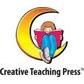 Creative Teaching Press coupons