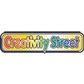 Creativity Street coupons