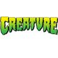 Creature Skateboards coupons