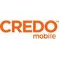 CREDO Mobile coupons