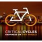 Critical Cycles coupons