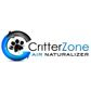 CritterZone student discount
