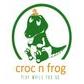 Croc n frog coupons