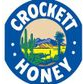 Crockett Honey coupons