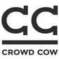 Crowd Cow student discount