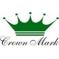 Crown Mark coupons