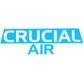 Crucial Air coupons
