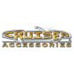 Cruiser Accessories coupons