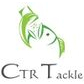 CTR Tackle student discount