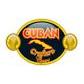 Cuban Crafters coupons