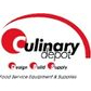 Culinary Depot student discount