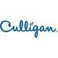 Culligan coupons