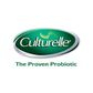 Culturelle coupons