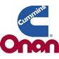 Cummins Onan coupons