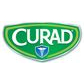 Curad coupons