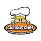 Curious Chef coupons