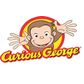 Curious George coupons