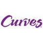 Curves coupons