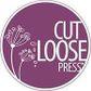 Cut Loose Press coupons
