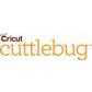 Cuttlebug coupons
