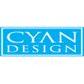 Cyan Design coupons