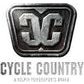 Cycle Country coupons