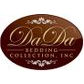 DaDa Bedding Collection coupons