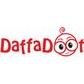 DaffaDoot coupons