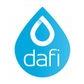 Dafi coupons