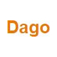 Dago coupons