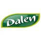 Dalen coupons