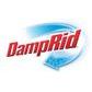 DAMPRID coupons