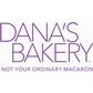 Dana's Bakery student discount