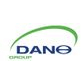 Dano Enterprises, Inc. coupons