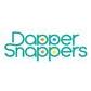 Dapper Snapper coupons