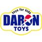 Daron Toys coupons