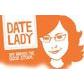 Date Lady Date Syrup coupons