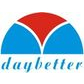 DAYBETTER coupons