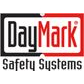 DayMark Safety Systems coupons