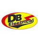 DB Electrical student discount