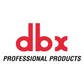 DBX coupons