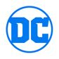 DC Comics coupons