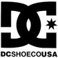 DC Shoes coupons