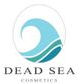Dead Sea Spa Magik coupons