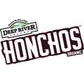 Deep River Snacks - Honchos coupons