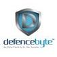 Defencebyte coupons