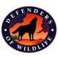 Defenders of Wildlife student discount